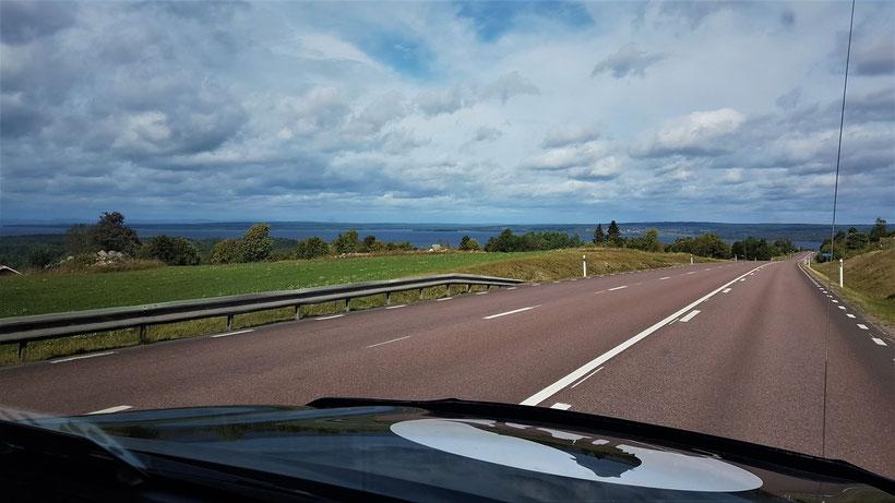 Falun Schweden Skandinavien #NordkappUndZurück #Driveyourownway #explorewithoutnoimits wolf78-overland