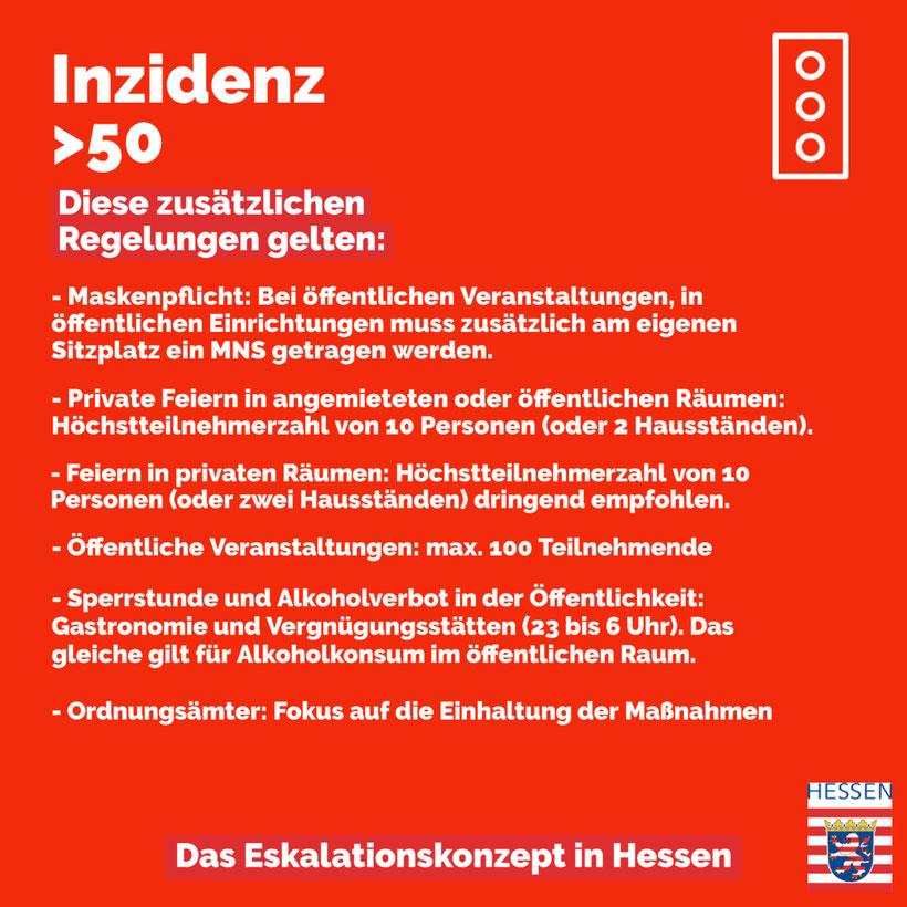 Quelle: https://www.hessen.de/sites/default/files/media/eskalationskonzept_4.jpg