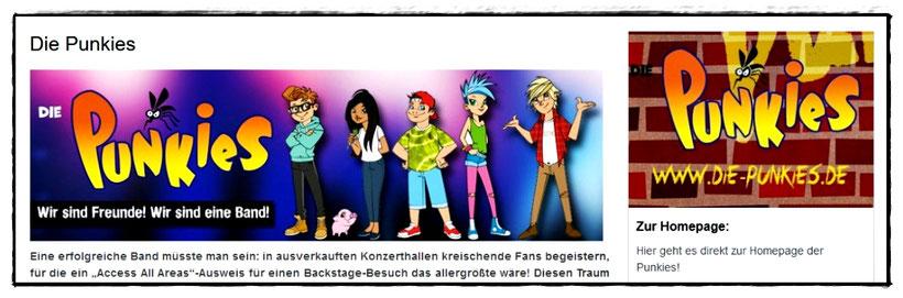 (c) www.europa-kinderwelt.de