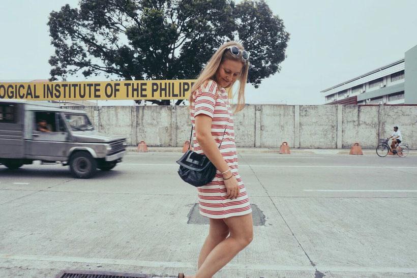 philippinen zweidiereisen