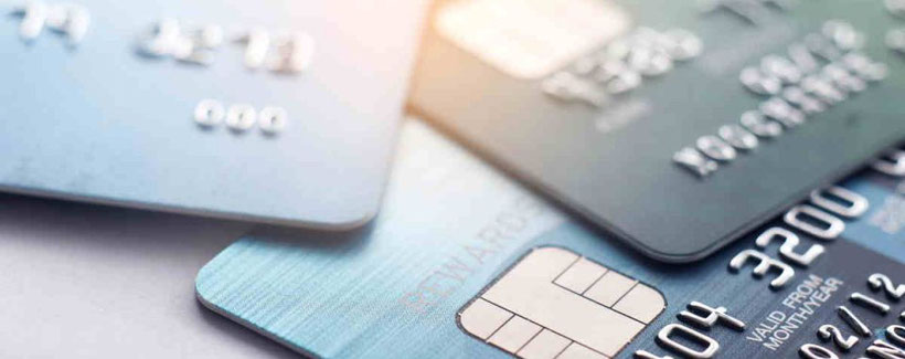 Welche ist die richtige Kreditkarte auf Reisen