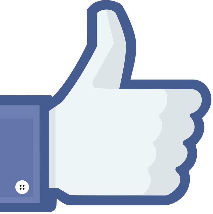 TABMAN jetzt bei Facebook