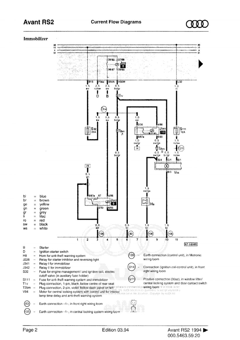 Diagram  Wiring Diagram Peugeot 406 Coupe Full Version Hd