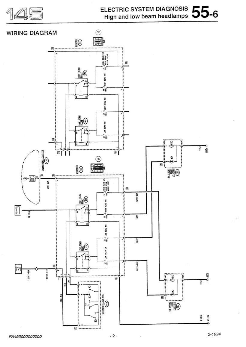 [SCHEMATICS_4FD]  DIAGRAM] Alfa Romeo 33 Wiring Diagram FULL Version HD Quality Wiring Diagram  - ASPOSEDIAGRAM.AGORASUP.FR | Alfa Romeo 33 Wiring Diagram |  | Agora Sup