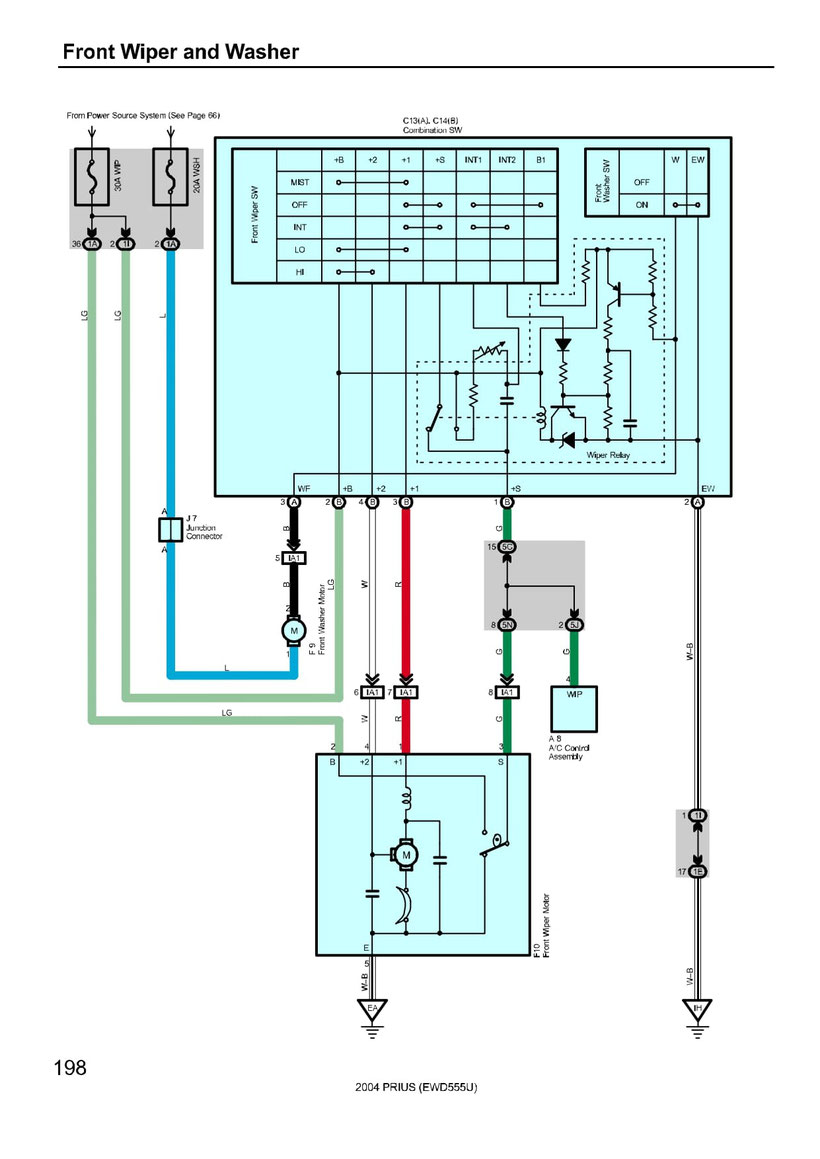 2005 toyota prius wiring diagrams - wiring diagram grow-warehouse -  grow-warehouse.pasticceriagele.it  pasticceriagele.it
