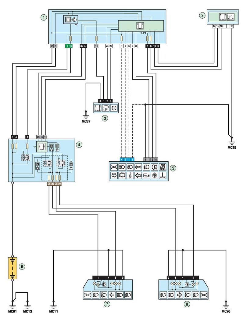 Holden 308 Starter Motor Wiring Diagram from image.jimcdn.com