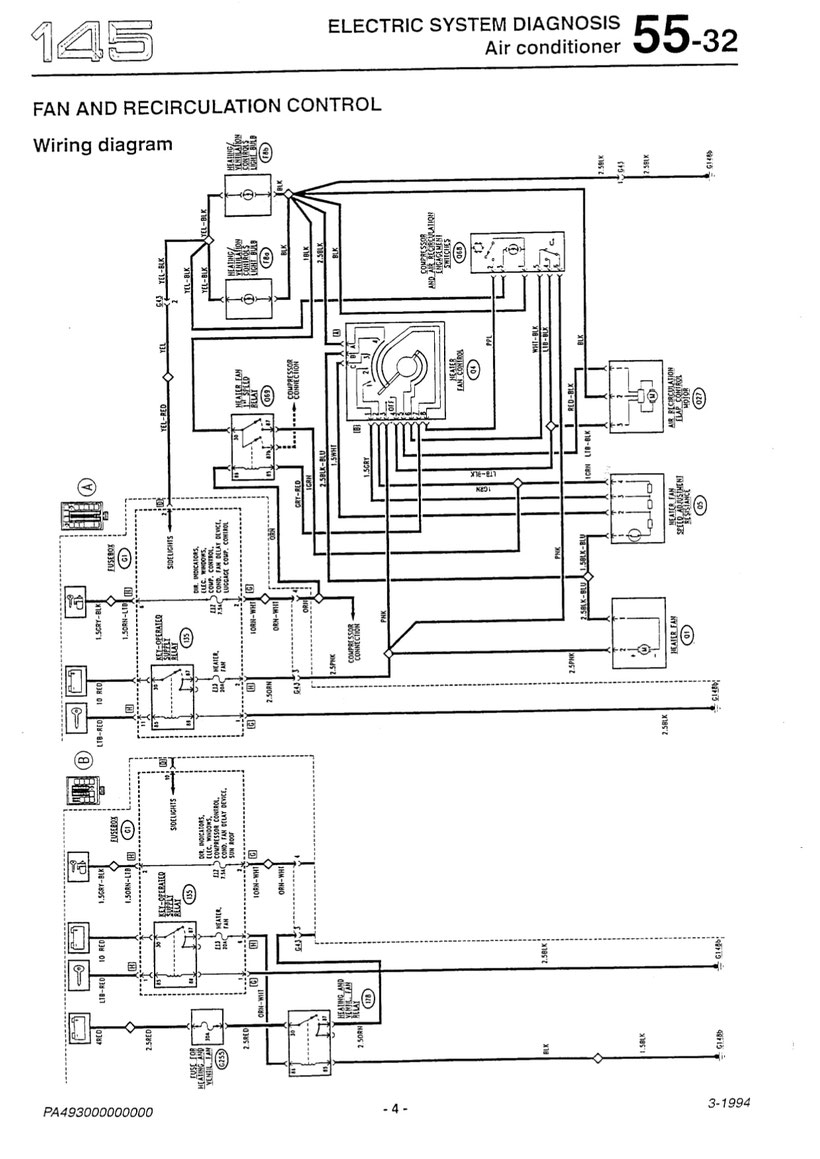 ☑ 1986 Alfa Romeo Wiring Diagram HD Quality ☑  value-stream-map.twirlinglucca.itTwirlinglucca.it