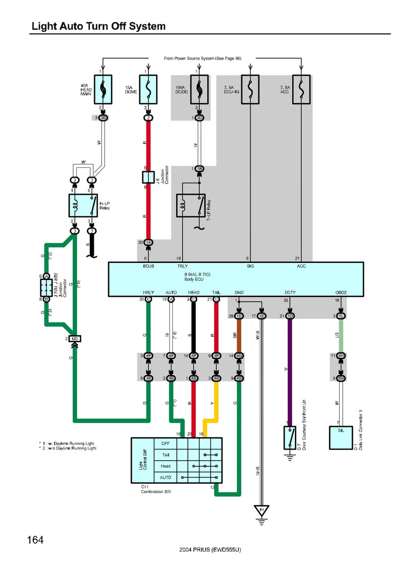 Peterbilt Concert Class Radio Wiring Diagram from image.jimcdn.com