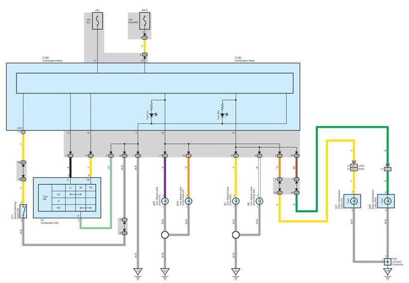 peugeot 107 wiring diagram citroen c1 wiring diagrams car electrical wiring diagram  citroen c1 wiring diagrams car