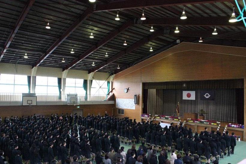 sotugyousiki-002