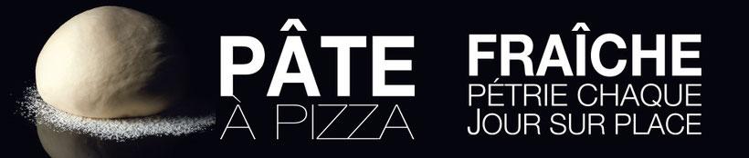 Carte Kiosque A Pizza.Le Kiosque A Pizzas Confolens Site De Commerceartisanat