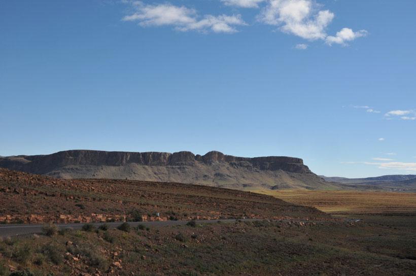 voyage désert maroc Vallée du draa