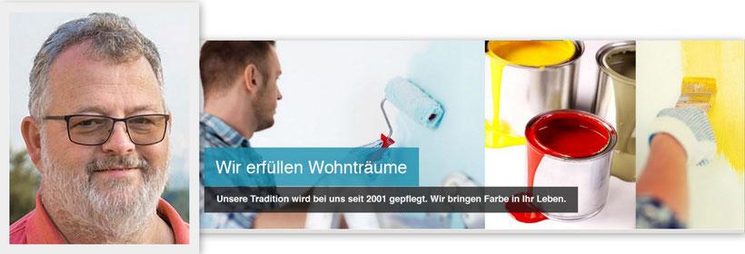 Maler Ringel Wohnraumgestaltung Aus Neu Wulmstorf