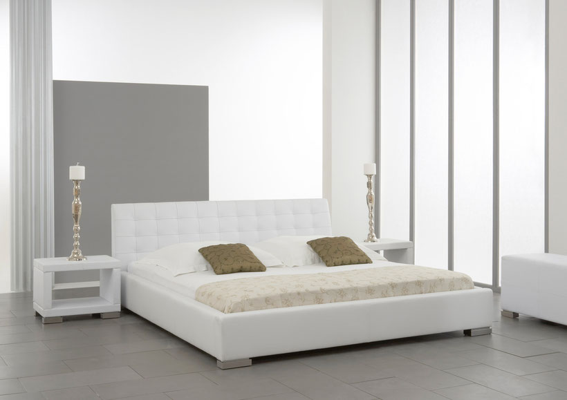 regina schlafkomfort betten topsofa m bel zu spitzenpreisen. Black Bedroom Furniture Sets. Home Design Ideas