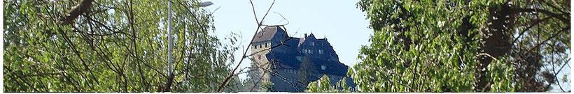 Wohngemeinschaft Casa Viva, Sozialtherapeutische Einrichtung, Berufliche und soziale Integration, Holderbank, Aargau