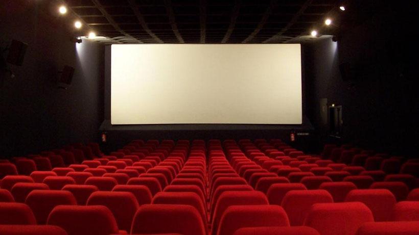 Cinéma avec Radio RPA