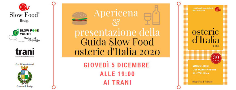 Slow Food Rovigo