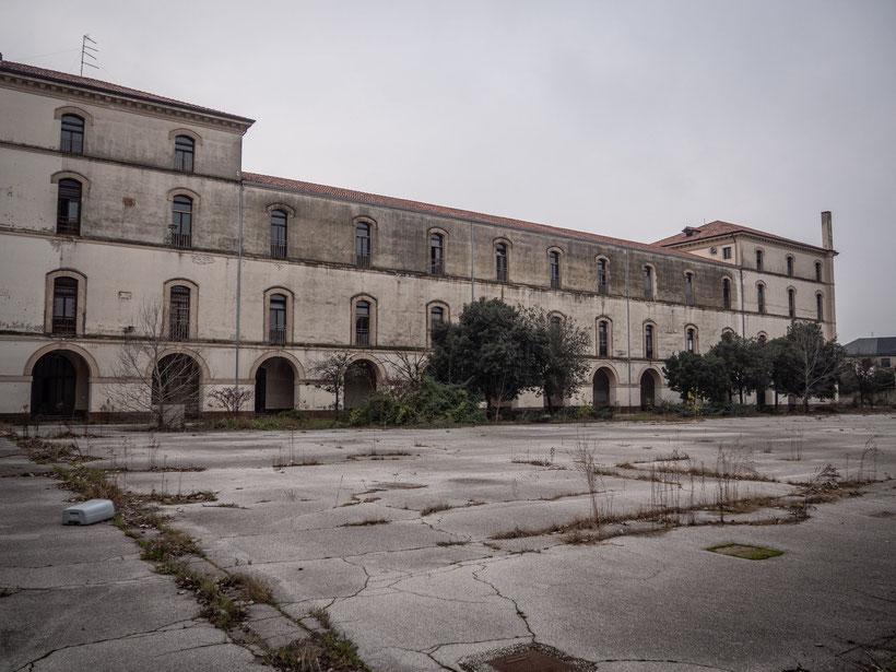 5° Reggimento Pescara artiglieria controaerei
