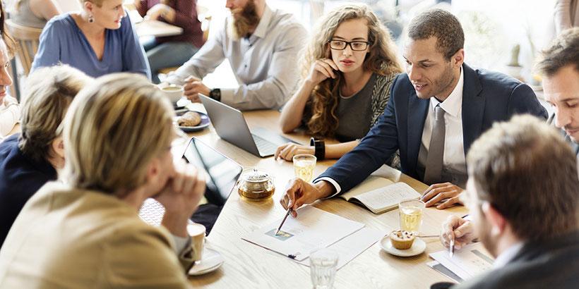 formation conseil management - Metz - Thionville - MHP management des hommes et de la performance -Mhp consulting -Paris - Strasbourg - Conseil entreprise