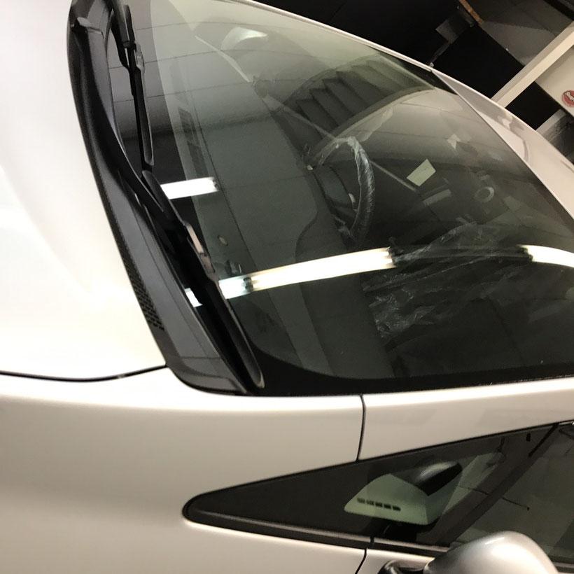ダイヤモンドキーパー - 洗車 キーパーコーティング車楽/愛媛県 ... www.sharac.net/diamond.html ダイヤモンドキーパー/究極まで進化した、ガラスコーティング ... して頂くことができます。まさに究極の進化を遂げたガラスコーティングである「ダイヤモンドキーパー」をご体感ください。 ... 塗装面は、たとえ新車であったとしても完全に滑らかだとはかぎりません。 愛媛県西条市 コーティング 洗車専門店 カーエステ99  www.car-esthe99.com/ カーエステ99~
