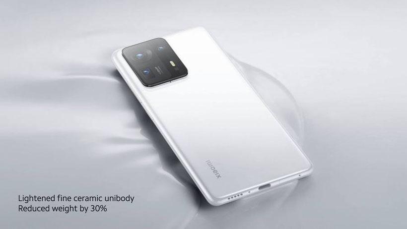 Xiaomi-Mi-Mix-4-ceramic-grey
