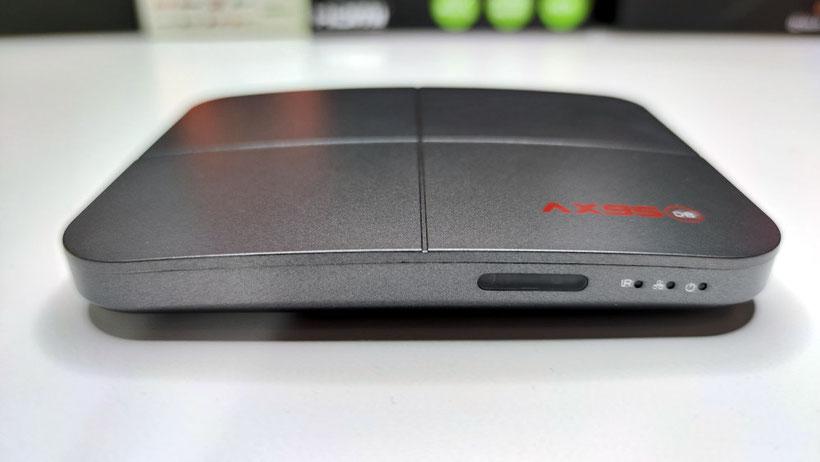 AX95DB box android (3)