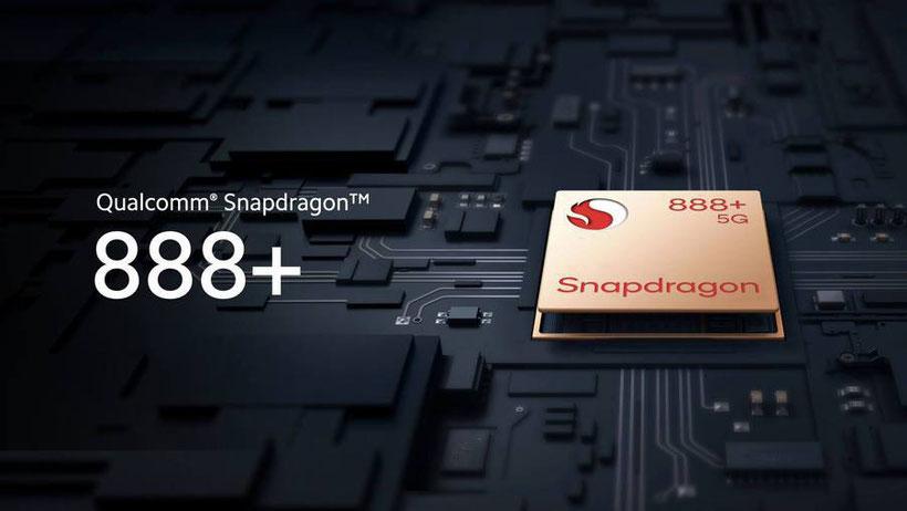 Xiaomi-Mi-Mix-4-Snapdragon-888+