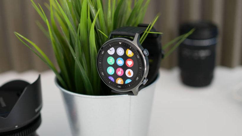 Realme Watch S (7)
