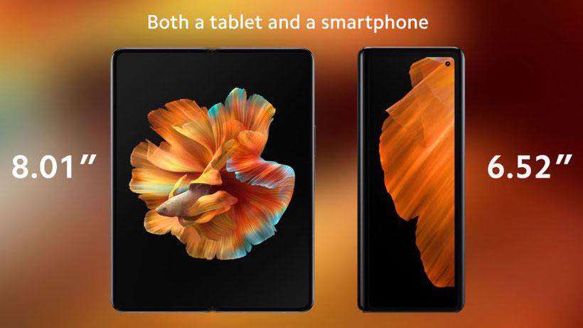 Xiaomi Mi Mix Fold (4)