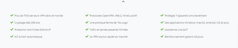 cyberghost-vpn-caractéristiques