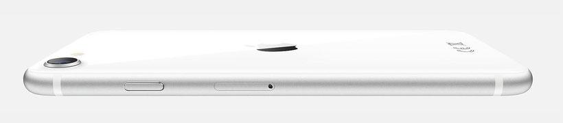 iPhone SE 2020 (2)