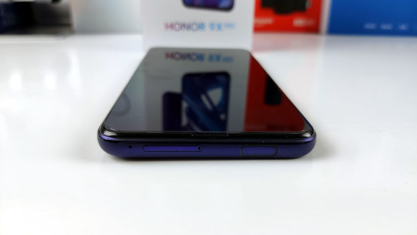 Honor 9X Pro (3)