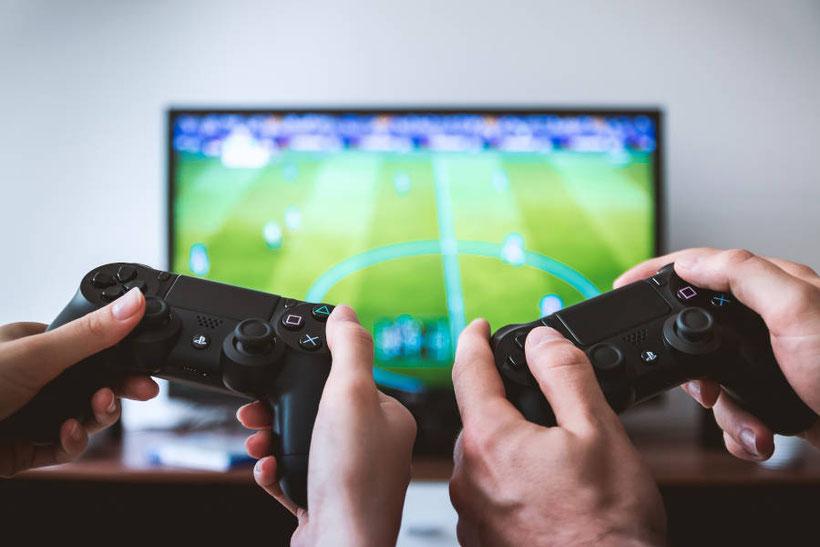 gaming-Tv-900px