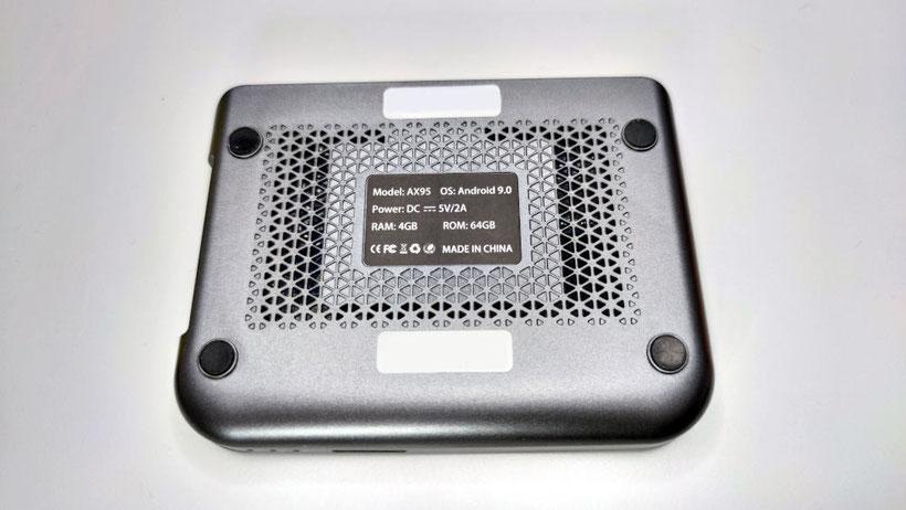 AX95DB box android (6)