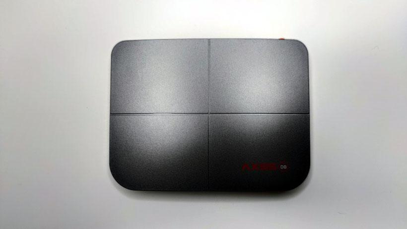 AX95DB box android (2)