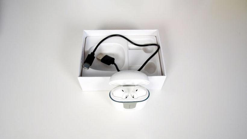 tronsmart-onyx-ace-packaging (2)