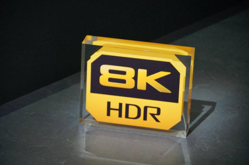Formats HDR tout savoir