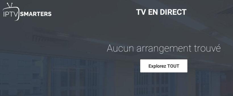 IPTV Smarters Pro (5)