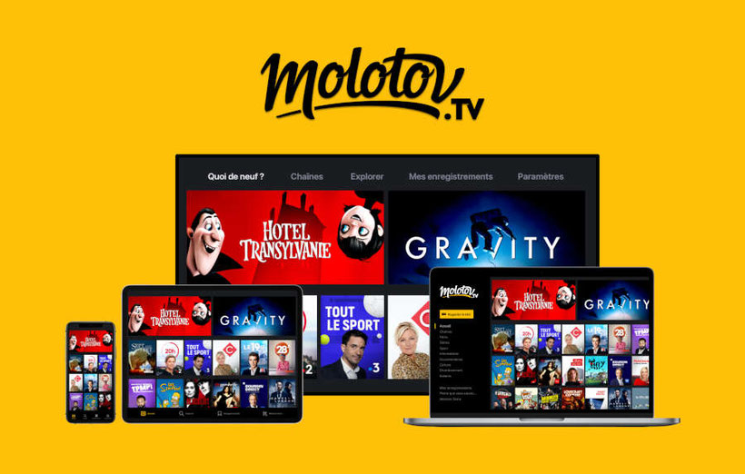 Molotov.tv_900px