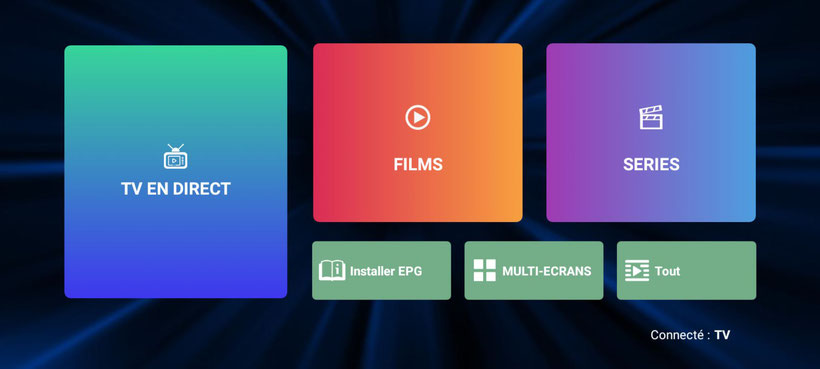 IPTV Smarters Pro (4)