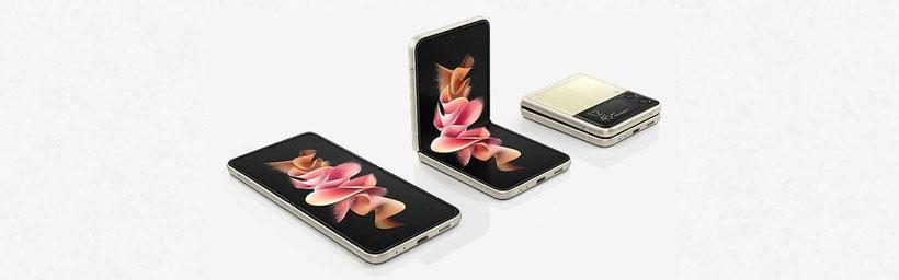 Samsung Galaxy Z Flip 3 (3)