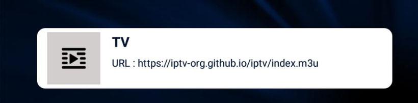IPTV Smarters Pro (3)