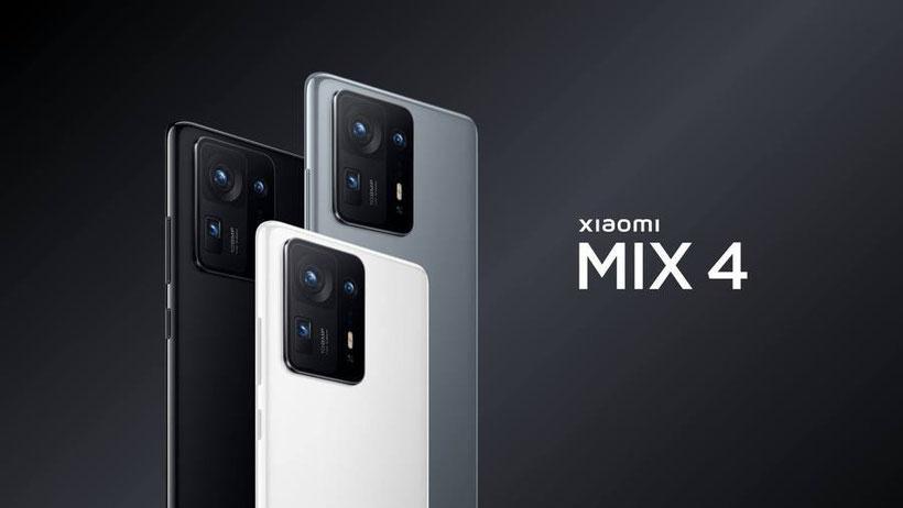 Xiaomi-Mi-Mix-4-coloris