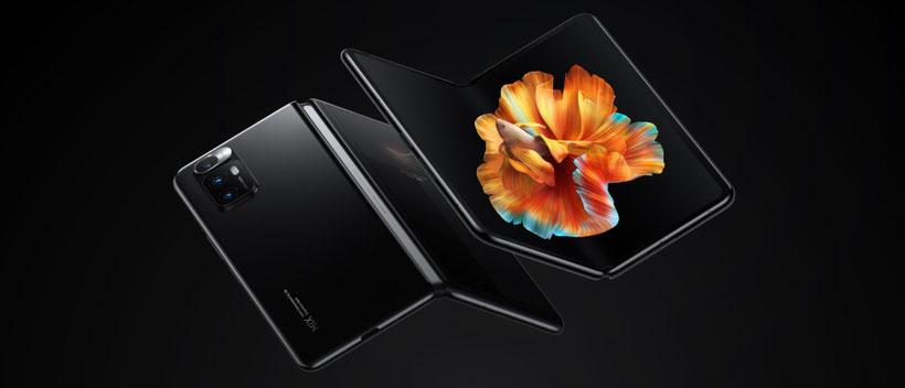 Xiaomi Mi Mix Fold (3)