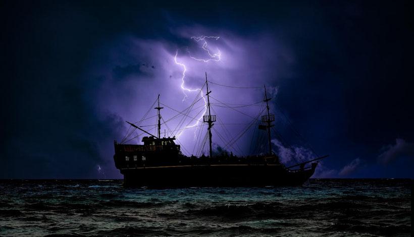 Bateau Pirate 1080x619