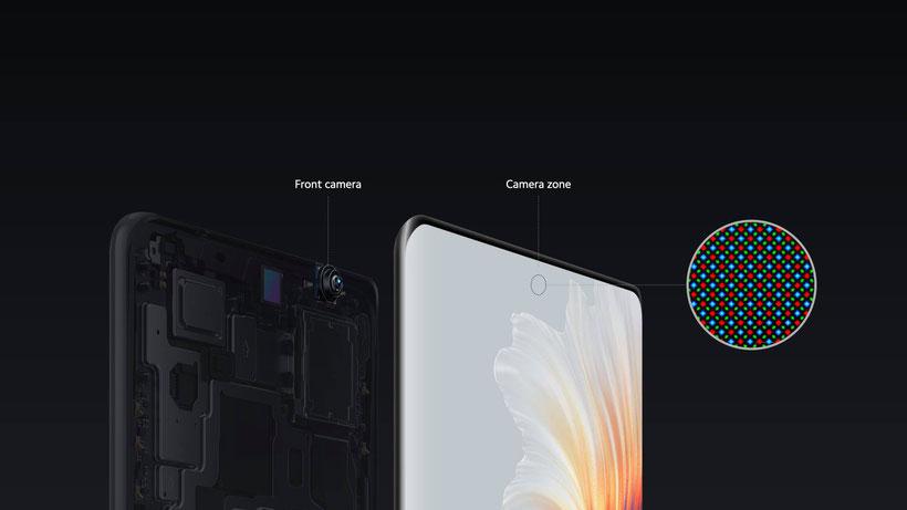 Xiaomi Mi Mix 4 (1)