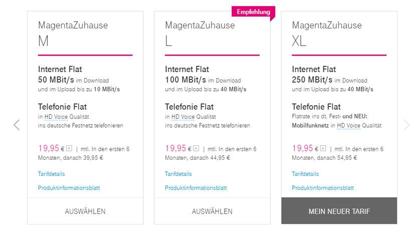 CheckEinfach | Bildquelle: Telekom.de