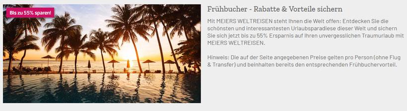 Bildquelle: meiers-weltreisen.de