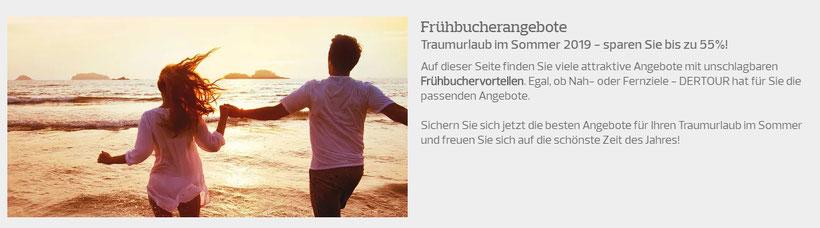 Bildquelle: dertour.de