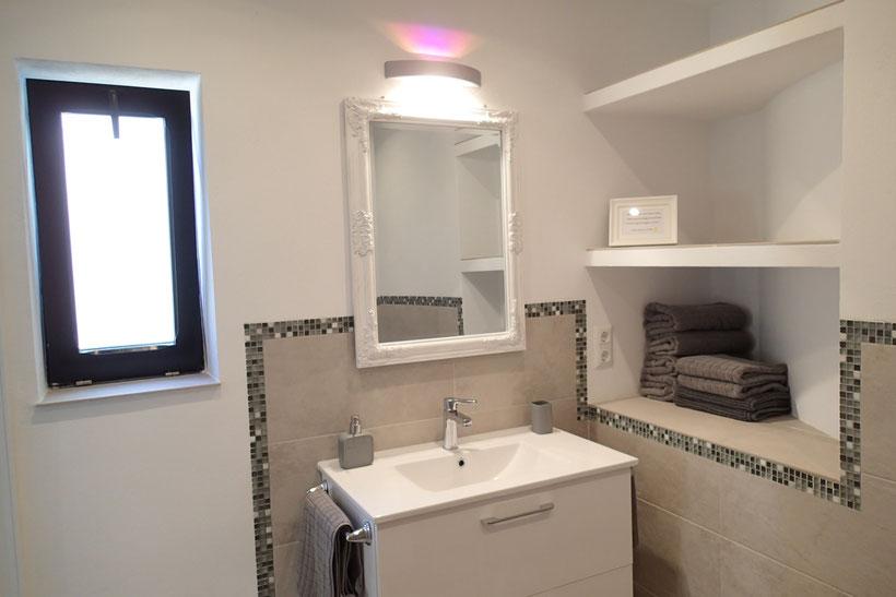 Apartment Exclusives Apartment In Stilvoller Villa Yachtcharter
